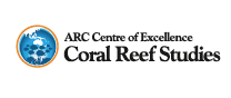ARC Centre for Excellence - Coral Reef Studies